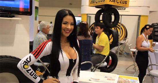 latinamericaautopartes-06