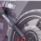 Nuevas tecnologías en la reparación de motocicletas