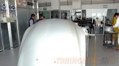 Nuevos Centros de Capacitación de BASF