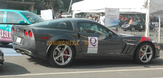 Cuenta qu litas con un seguro para los autos y motos for Oficina qualitas auto