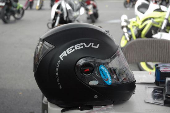 reeviu-05