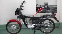 Qué se debe saber sobre la electrónica de una motocicleta
