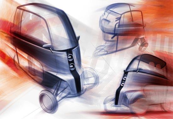 80 hrs de diseño automotriz, rigoletti casa de diseño | tuningmex