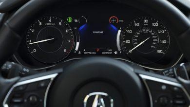Photo of Conoce los 4 modos de manejo que incorpora el totalmente nuevo Acura TLX