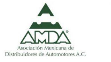 Photo of Publican ampliación a Decreto que regula la internación definitiva de vehículos usados hasta 2024