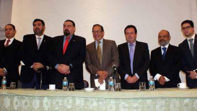 Photo of Reiteró AMDA su llamado a Senadores para desechar la propuesta de regularizar los vehículos ilegales