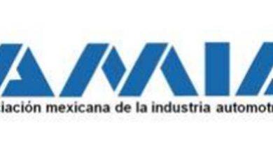 Photo of El sector automotriz se reinventa y enfrenta nuevos retos