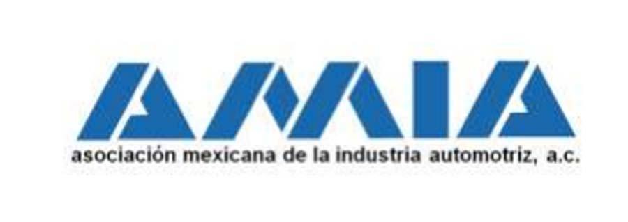 Photo of Siguen los acuerdos del TLCAN, la AMIA al tanto de la negociación
