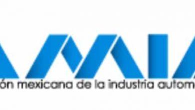 Photo of Postura oficial de AMIA ante Programa de Verificación Vehicular Obligatorio a partir del 1º de enero de 2020