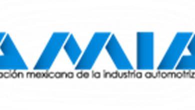 Photo of La AMIA pide a  las autoridades del país encontrar soluciones que contrarresten los efectos del COVID-19