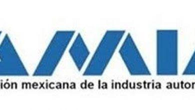 Photo of El sector automotriz hoy más que nunca está con México