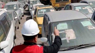 Photo of El gobierno federal decide blindar el decreto para autos usados que se importan al país