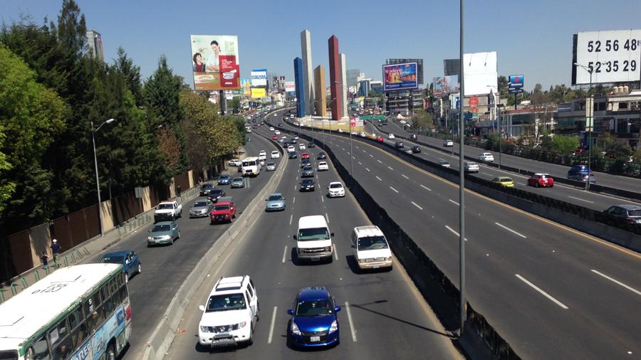 Photo of Industria Automotriz Mexicana trabaja con autoridades para nueva norma de emisiones