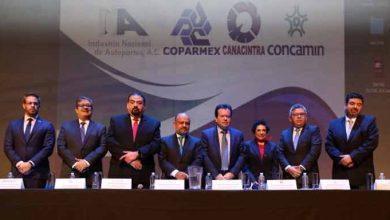Photo of Reprueban Asociaciones legalización de vehiculos de contrabando aprobada por Legisladores