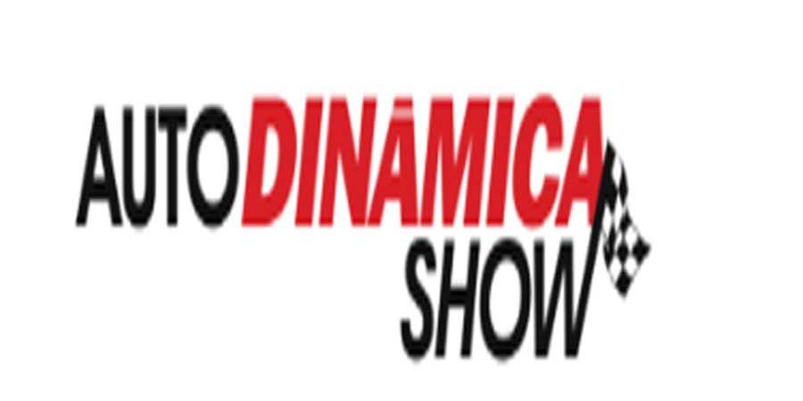 Photo of Auto Dinámica Show 2018, en un año clave para la transición política y económica de México.