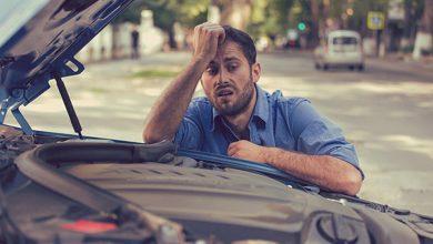 Photo of Cuida la batería de tu auto de las altas temperaturas