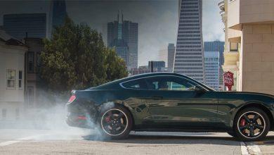 Photo of El auto deportivo más vendido en el mundo cumple 56 años: ¡Feliz cumpleaños Mustang!