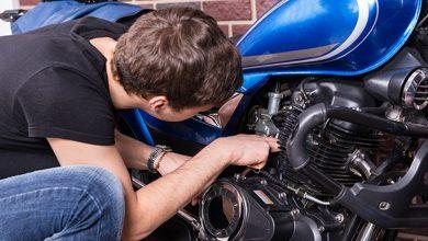 Photo of ¡Conserva tu moto en buen estado!