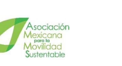 Photo of El bioetanol, una opción segura para nuestros autos
