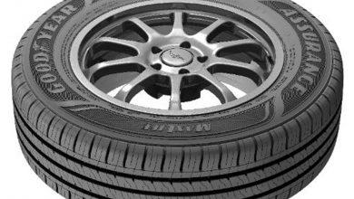 Photo of El nuevo neumático Goodyear Assurance MaxLife  rueda hasta 5,000 km más