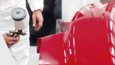 Photo of En una encuesta Nacional de Axalta el 60% de los mexicanos prefiere rojo para su auto