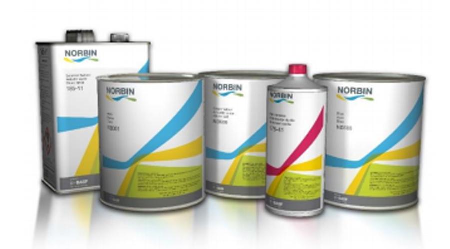 Photo of Lanza BASF la nueva línea Norbin® en México