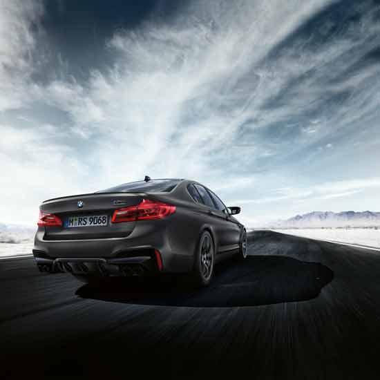 BMW-M5-Edition-35-Year