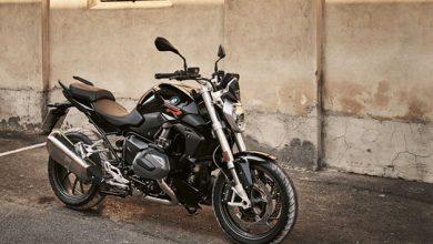 Photo of BMW Motorrad presenta nuevos colores, estilos y equipamiento para modelos 2021