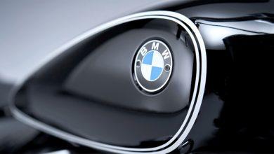 Photo of ¿Pensando en una BMW R18 Bagger?