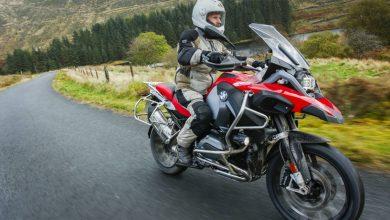 Photo of Cerca de 21.000 motocicletas BMW retiradas en EE. UU.