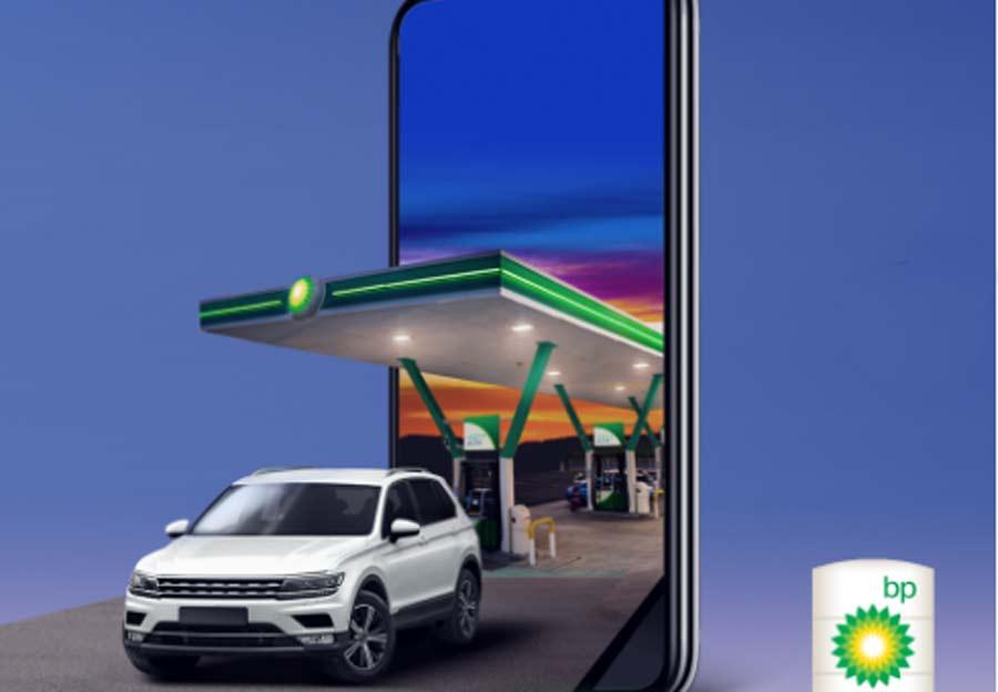 Photo of Lanzó BP  la primera App para facturar consumos en sus estaciones de servicio en México, con tecnología de IBM