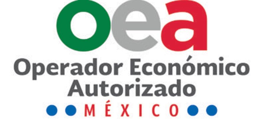 Photo of Obtiene Bridgestone certificación de Operador Económico Autorizado (OEA)