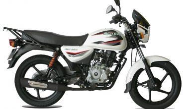 Photo of Características que debe tener la moto para delivery, según Bajaj