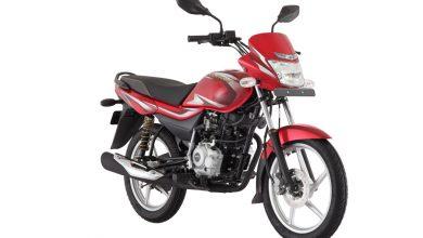 Photo of Consejos prácticos Bajaj para llevar carga en la moto durante el delivery