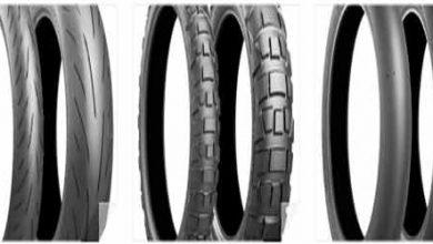 Photo of Bridgestone presento 5 nuevos modelos de neumáticos para motos en México
