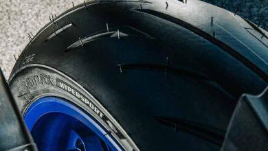 Photo of Reconocen a la Bridgestone Battlax S22 como la mejor llanta de moto para manejo sobre piso seco