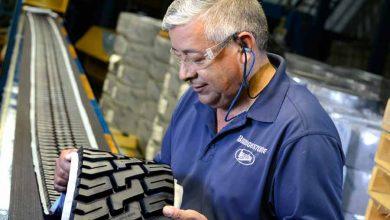 Photo of Desmiente Bridgestone  seis de los principales mitos sobre el renovado de llantas