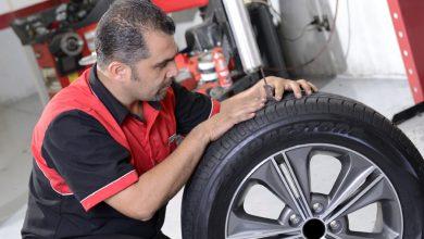 Photo of ¿Qué hacer para cuidar tu auto y los neumáticos durante la cuarentena?, tip Bridgestone