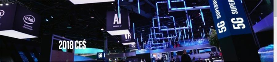 Photo of Intel se asocia con BMW, Nissan, SAIC Motor, Volkswagen, Paramount Pictures y Ferrari Norteamérica para mostrar el poder de los datos en el CES