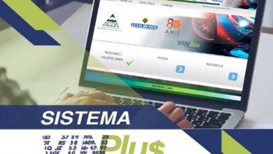 Photo of Impulsa AMDA en colaboración con AMIS y CESVI plataforma para reducir los fraudes en la compra-venta de vehículos automotores seminuevos