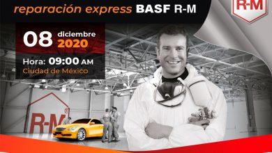 Photo of ¡¡¡Incrementa tus ventas!!! CESVI-BASF