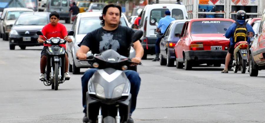Photo of Establece CESVI MÉXICO el Decálogo de la: Buena Conducción para Motociclistas