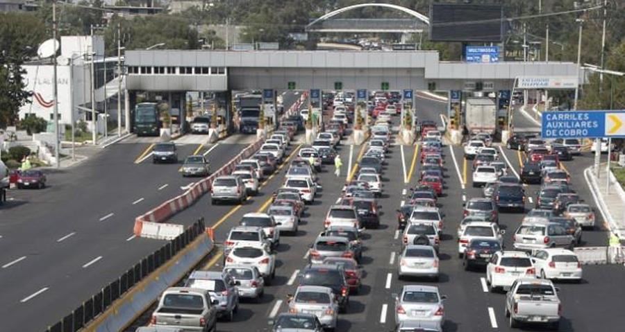 Photo of Recomienda CESVI precaución en el manejo en carretera esta Semana Santa