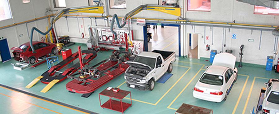 Photo of Inspecciones técnico vehiculares podrían salvar muchas vidas en todo el país
