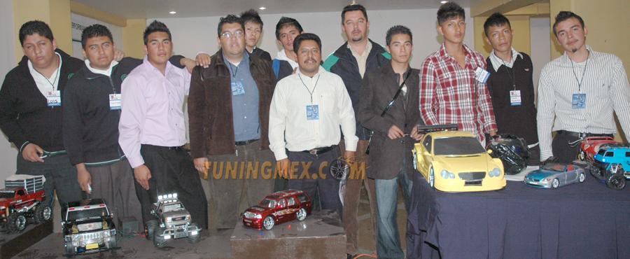 Photo of Realiza las modificaciones de tu auto con bases profesionales, con la carrera de Autotrónica