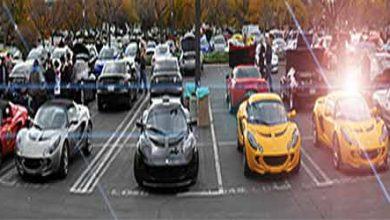 Photo of 16ª Exposición Anual de Automóviles Exóticos de Caridad de Motor4Toys