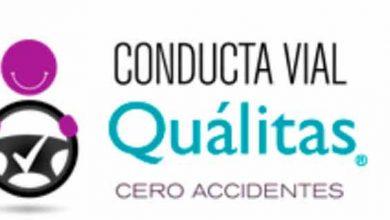 Photo of Evita accidentes, revisa los niveles de tu auto  Parte 1