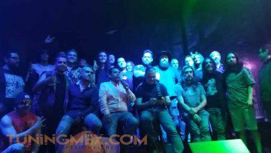 Photo of Presentan las bandas que estarán en Ciudad de las Motos