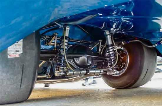 Dodge-Coronet-de-1966