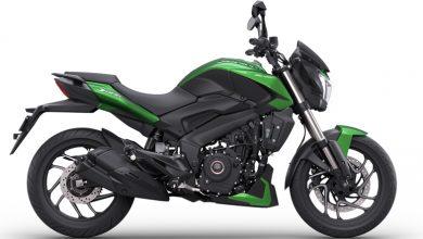 Photo of Mantenimiento básico en los frenos de motocicletas